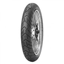 Pneu-Pirelli-Scorpion-Trail-II-120-70-19-Dianteiro