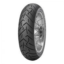 Pneu-Pirelli-Scorpion-Trail-II-170-60-17-Traseiro