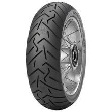 pneu-Pirelli-Scorpion-Trail-ll-190-55-17