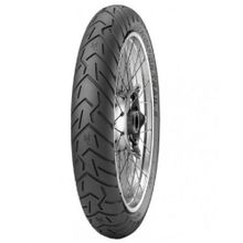 Pneu-Pirelli-Scorpion-Trail-ll-90-90-21-Dianteiro