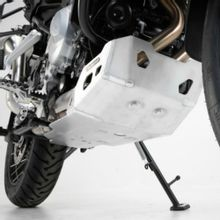 Protetor-Carter-SW-Motech-BMW-F-750-850-Adventure-