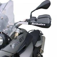 Protetor-Mao-Barkbusters-Honda-CB-500-X-