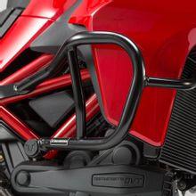 Protetor-Motor-SW-Motech-Ducati-Multistrada-1200--2016-em-diante-