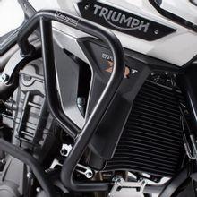 Protetor-Motor-SW-Motech-Triumph-Tiger-1200-Explorer--2016-17-em-diante-