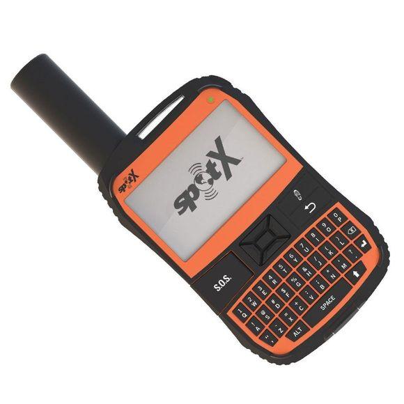 Rastreador-Pessoal-Spot-X---Bluetooth--