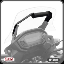 Suporte-Gps-CB500-X-2016---Scam-