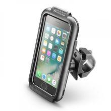 Suporte-Interphone-iCase-iPhone-6-7-8