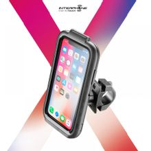 Suporte-Interphone-iCase-iPhone-X