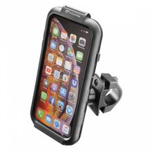 Suporte-Interphone-iCase-iPhone-XS-MAX