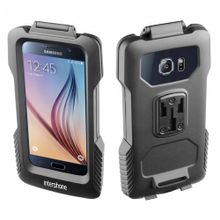 Suporte-Interphone-ProCase-Samsung-Galaxy-S8-