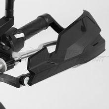 Protetor-Mao-Sw-Motech-Kobra-Bmw-F800-700-Gs-2013-em-Diante---Yamaha-Super-Tenere-1200--par-