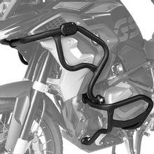 Protetor-Motor-e-Carenagem-Bmw-R1250-Gs-Preto--scam-