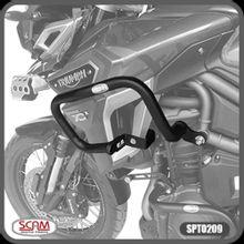 Protetor-Motor-Tiger-1200-Explorer--superior-Ate-2015---scam-