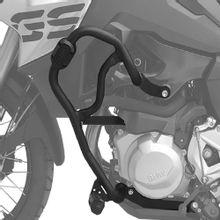 Protetor-Motor-e-Carenagem-com-Pedaleira-Bmw-F750---850-Gs--scam-