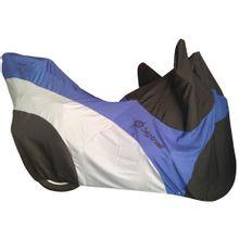 Capa-Moto-Nave-Big-Trail-Azul