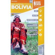 Mapa-Rodoviario-Bolivia