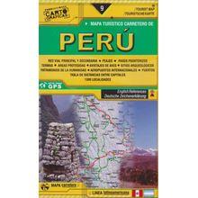 Mapa-Rodoviario-Peru