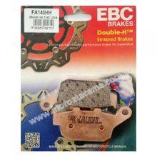 Pastilha-Ebc--Fa140hh-496hh-Tiger-800--transalp-sem-Abs--nc700--cb500x--tras-