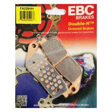 Pastilha-Ebc--Fa226hh-Tiger-800-D--par-
