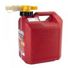 Galao-Abastecimento-No-Spill-10-Litros