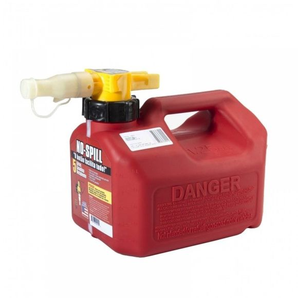 Galao-Abastecimento-No-Spill-5-Litros