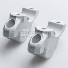 Riser-Guidao-Sw-Motech-Bmw-R1200-Gs-2013----R1250-Gs--recuado-