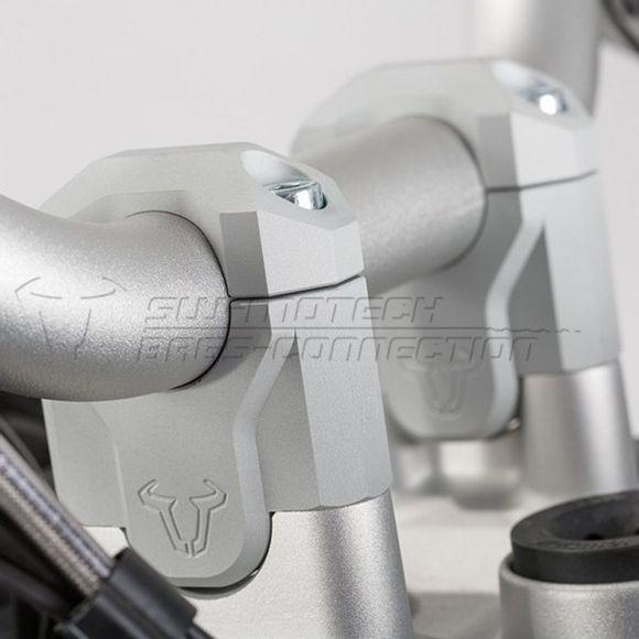 Riser-Guidao-Sw-Motech-Bmw-R1200-Gs-Lc-2013----R1250-Gs--altura-