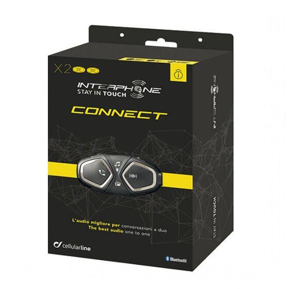 Intercomunicador-Interphone-Connect-Duplo