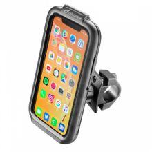 SUPORTE-INTERPHONE-ICASE-IPHONE-XR