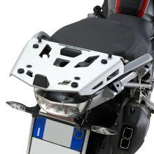 Monorack-Givi-Bmw-Gs1200-1250--aluminio-