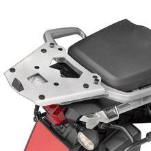 Monorack-Givi-Tiger-800-Aluminio