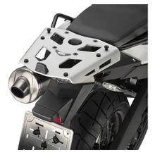 Monorack-Givi-Bmw-Gs800-Adventure-Aluminio