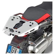 Monorack-Givi-Bmw-Gs850-Aluminio
