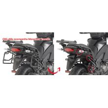 Suporte-Lateral-Givi-35l-Versys-1000