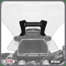SPTO470-1
