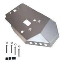 acessorio-protetor-carter-motor-frente-bmw-f-850-gs-skydder-D_NQ_NP_928260-MLB43082348892_082020-F