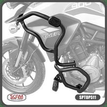 BORDA_TRIUMPH_TIGER900_2020_PROTETOR_MOTOR_CARENAGEM_SPTOP511-32