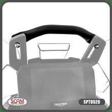 BORDA_TRIUMPH_TIGER900_2020_SUPORTE_GPS_SPTO520-21