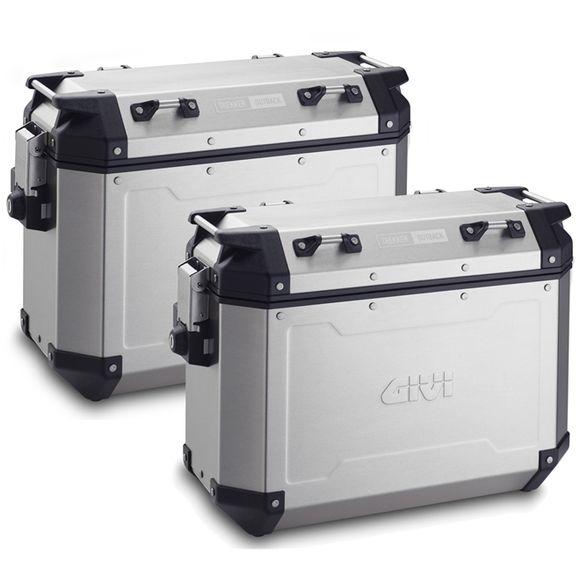 bau-lateral-37-litros-givi-trekker-outback-aluminio