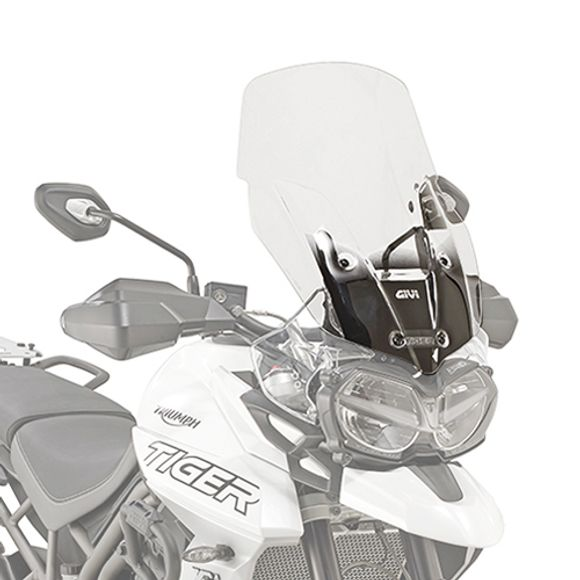 givi_d6413st_motorcycle_screen_triumph_tiger_800_2019