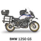 BMW 1250 GS
