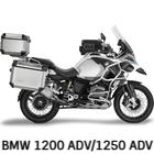 BMW 1200/1250 ADV