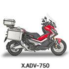 X.ADV-750