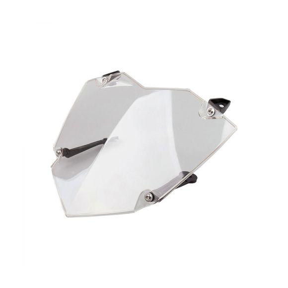 bmw-motorrad-prostateutiko-provolea-1-1-2-1400x1200