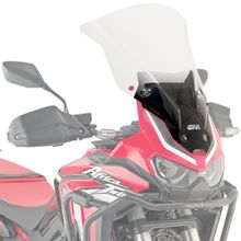 givi_d1179st_clear_screen_honda_crf1100l_africa_twin_2020_on