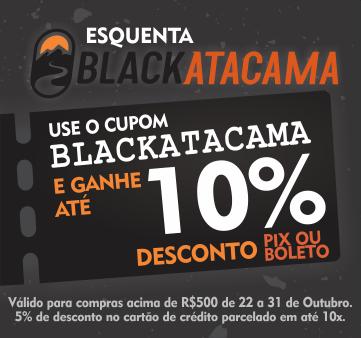 BLACKATACAMA